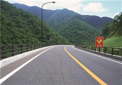 埃塞俄比亚117公路