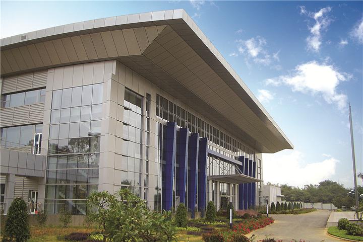 民航广州区域管制中心